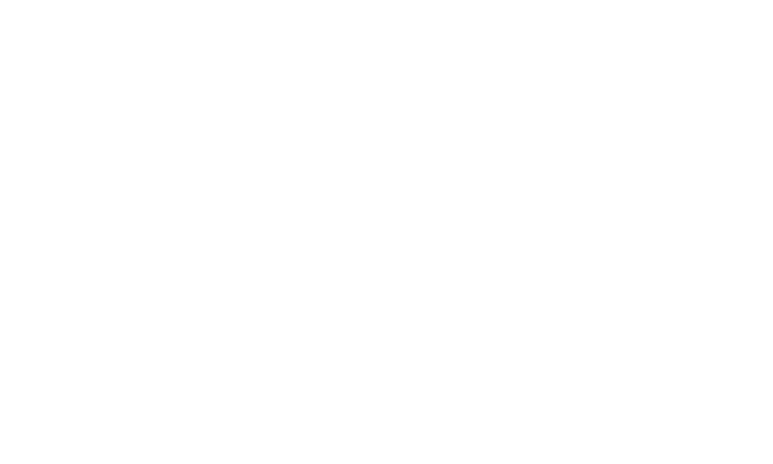 Panhandle Dental Care
