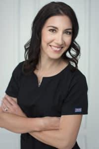 Lesley Villalobos