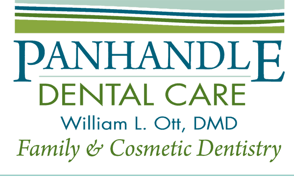 Panhandle Dental Care